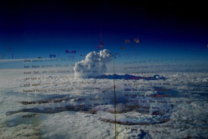 20121031-231234.jpg